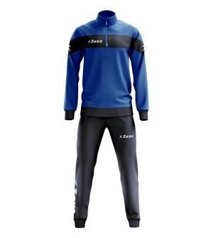 Тренировочный костюм TUTA MARTE