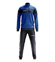 Тренировочный костюм TUTA MARTE, фото 1