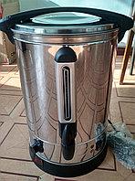 Термопот Vitek, 20 л. (оригинал), фото 1