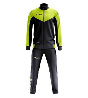 Тренировочный костюм TUTA ULYSSE