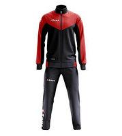 Тренировочный костюм TUTA ULYSSE, фото 1