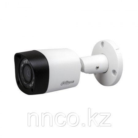 Уличная HD видеокамера Dahua HAC-HFW2120RP-VF