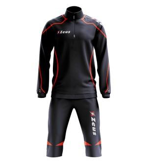 Тренировочный костюм TUTA VIKY