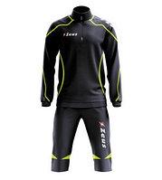Тренировочный костюм TUTA VIKY, фото 1