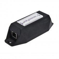 Удлинитель Ethernet + PoE M-PT100 MATRIXtech, фото 2