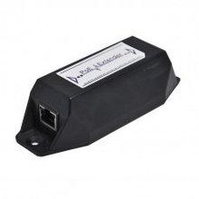 Удлинитель Ethernet + PoE M-PT100 MATRIXtech