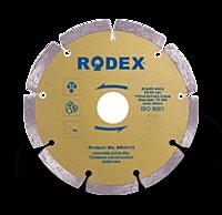 Диск по бетону родекс кнр 150, фото 2