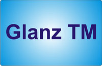 Эксклюзивное дилерство с производителем Glanz