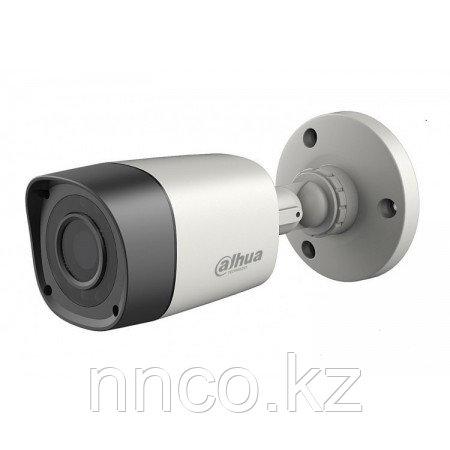 Уличная HD камера Dahua HAC-HFW1200RMP-S3-0360B
