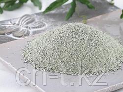 Отбеливающая бентонитовая глина