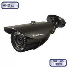 Видеокамера MATRIX MT-CG1080AHD30VP, фото 2