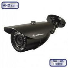 Видеокамера MATRIX MT-CG1080AHD30VP