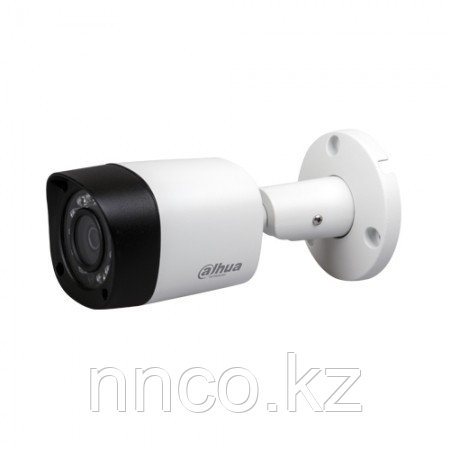 Уличная HD видеокамера Dahua HAC-HFW1200RMP