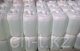 Гипохлорит натрия (натрий хлорноватистокислый)