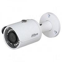 Уличная HD видеокамера Dahua HAC-HFW1200SP