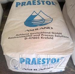 Флокулянты Praestol (Праестол)