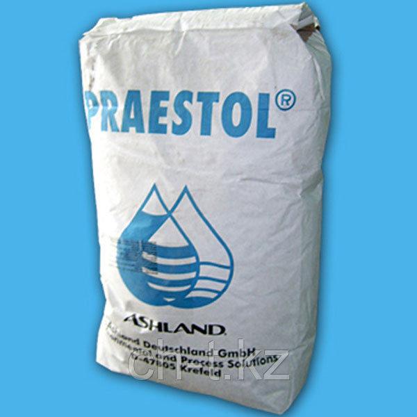 Праестол  (Praestol) 2500