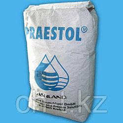 Праестол  (Praestol) 2540