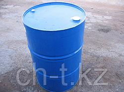 Растворитель Thinner 60-15 (Amercoat 920 Thinner)