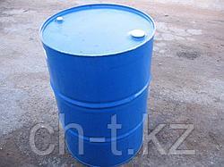 Очиститель Thinner 90-58 (Amercoat 12)