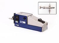 Автовакцинатор для цыплят Evoiution 2V, двойная инъекция, регулируемый шприц, емк. 0,1 и 0,2 мл, Англия