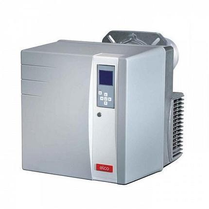 Жидкотопливная горелка ELCO VECTRON vl 2.140 kl, до 140 кВт, фото 2