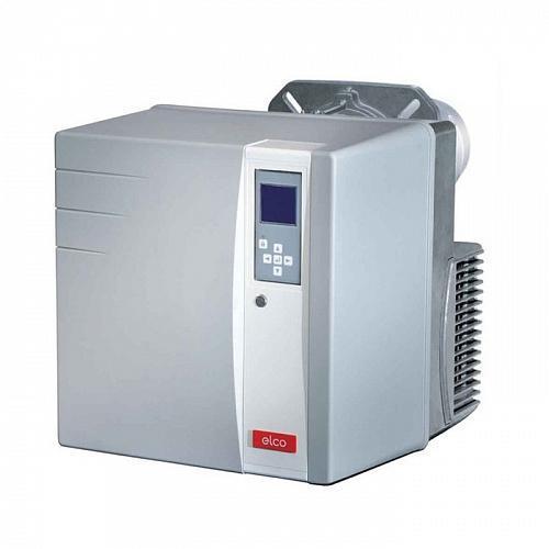 Жидкотопливная горелка ELCO VECTRON vl 2.140 kl, до 140 кВт