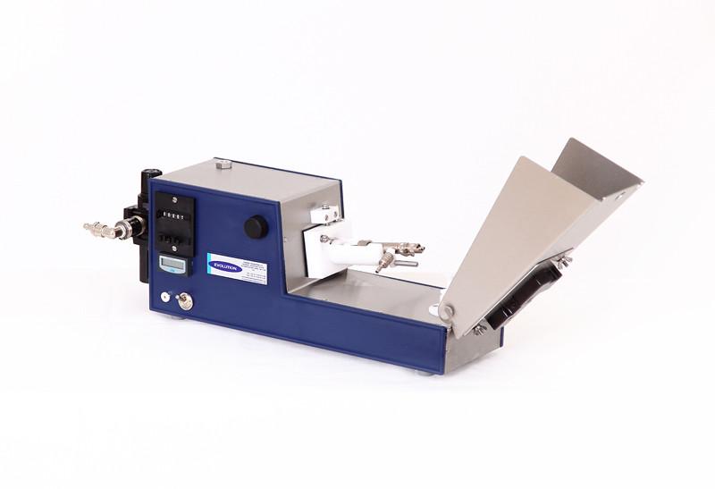 Автовакцинатор для цыплят Evolution 1V , одинарная инъекция, емк. 0,2 мл, Англия