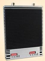 Усилитель сотового сигнала диапазон 2100/2600