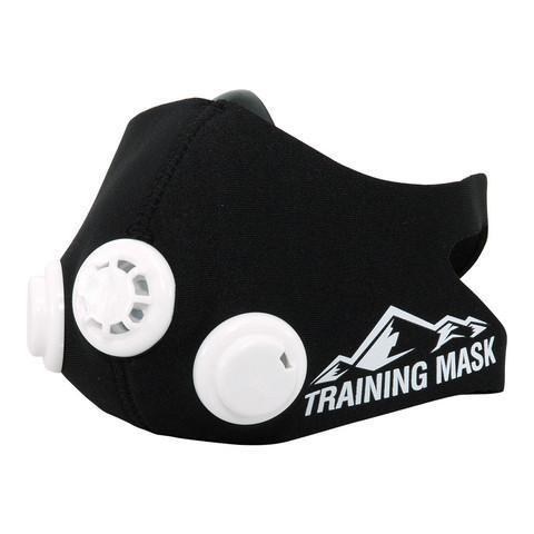 Elevation Training Mask 2.0 (Элеватор тренинг маск) - маска для тренировок
