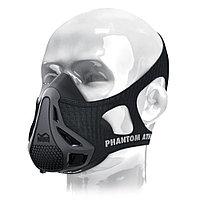 Маска тренировочная Phantom Athletics Training Mask