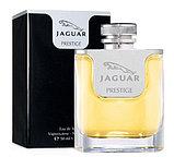 Туалетная вода Jaguar Prestige (Ягуар Престиж), фото 2