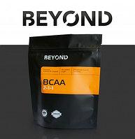 Beyond - BCAA 2:1:1 300гр Ягодный микс
