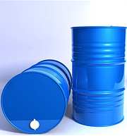 Вакуумное масло ВМ 3