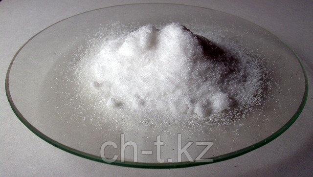 Кальция нитрат (кальциевая селитра, азотнокислый кальций)