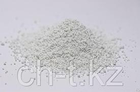 Кальций хлористый (хлорид кальция)