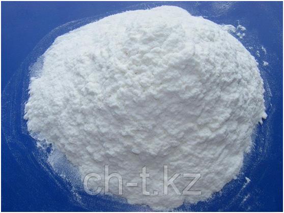 Натрий карбоксиметилцеллюлоза (клей КМЦ)