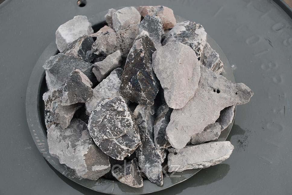 Карбид кальция, углеродистый кальций, ацетиленид кальция