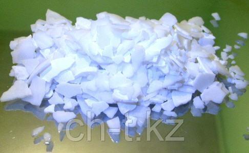 Калий едкий (гидроокись калия)