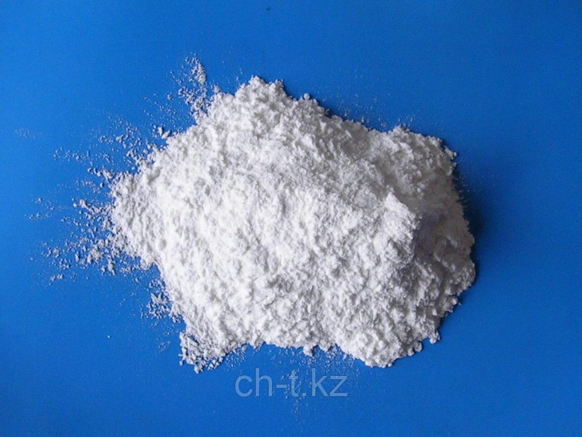 Метасиликат натрия пятиводный