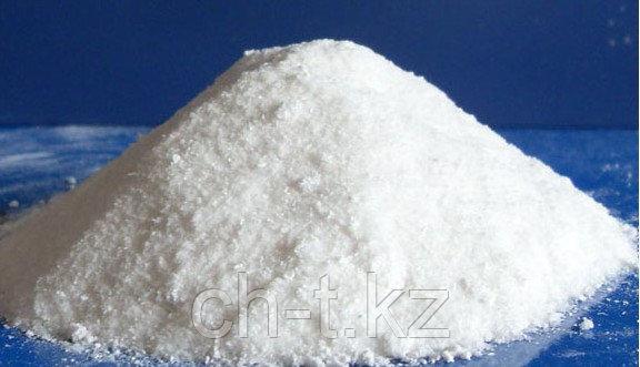 Пиросульфит натрия (метабисульфит натрия) Sodium metabisulfite