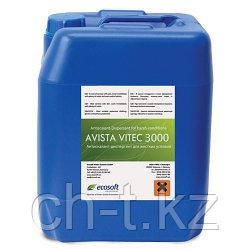 Антискалант Vitec 3000
