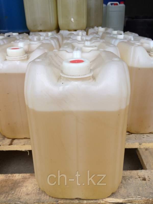 Азотная кислота 65% Х/Ч