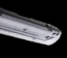 Светильник светодиодный Diora LPO/LSP SE