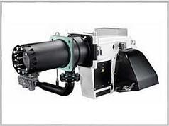 Жидкотопливная горелка ELCO EK 6.240 L-Z KN, до 2372 кВт