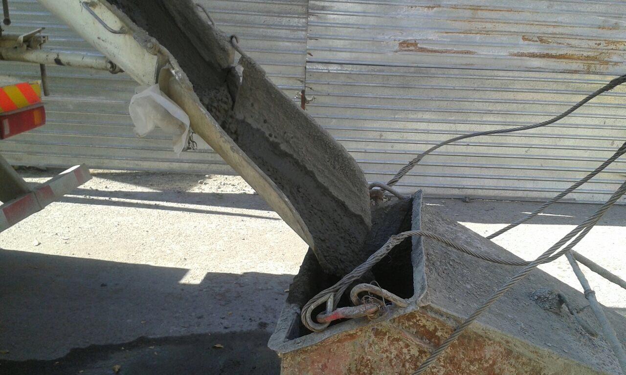 Бетон кызылорда бас бетон павлодар
