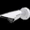 Сетевая камера AXIS P1427-LE