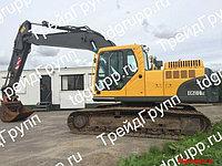 VOE14552875 Подшипник (Bearing) Volvo EC240