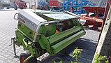Подборщик для кормоуборочного комбайна Claas PU 300 HD, фото 3