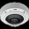 Сетевая камера AXIS M3007-PV